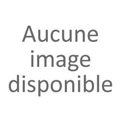 COLONNE PLATINE DE RUE HAUTEUR 117 CM 4 MODULES