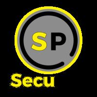 Secupac Sarl (Comelit Suisse)